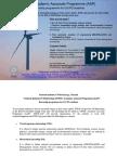 Internship Advt & Application Form