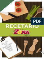 recetario_pizzas_LaZona.pdf