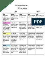 311296300-edfx-goal-setting-plan