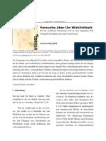 Unwirklichkeit_Stapelfeldt.pdf