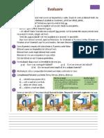 evaluare_clr_unitatea 10.doc