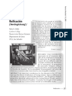 Silvia Lopez-reificacion.pdf