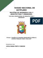 Vivienda-Bioclimatica-Centro-Chulluni.docx