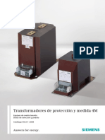 catalogue-protective-and-measuring-transformers-m4_es.pdf