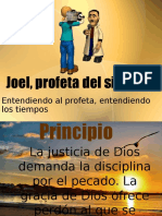 Joel, Profeta Del Siglo XXI 2 IBE Callao (3)