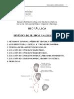 Tema 2 Analisis Integral 04 EPSGS