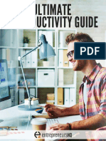 Ultimate Productivity Guide 2017 EHQ.pdf