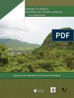 Santiago Lachiguiri.-respuestas comunitarias ante la política ambiental.pdf