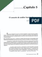 7+-+Cap.+5+-+O+Conceito+de+Analise+Funcional.pdf