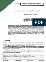 18601-34632-1-PB (1).pdf