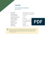 (BBVA)_Envio_Transferencia.pdf