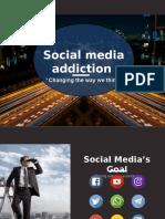 social-media part matthijs