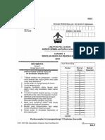 canang 1 _paper 2_.pdf