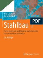 Stahlbau 1