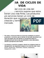 ANALOGIA-DE-CICLOS-DE-VIDA.pptx