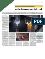 museo Vritual.pdf