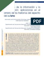 cuesta_gomez.pdf