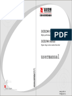 dzb200_series.pdf