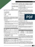 151_PDFsam_Pioner Laboral 2017 - VP