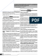 178_PDFsam_Pioner Laboral 2017 - VP