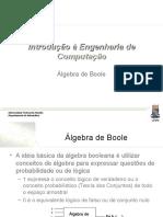 6_IEC_BooleanI