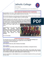 Newsletter 236
