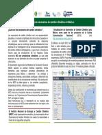 Hoja Informativa_escenarios_cambio Climatico (1)