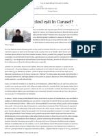 Guzu(2015) - Cum Sa Citesti in Carusel