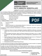 -concesiones-servidumbres-y-eia-1379860-1.pdf