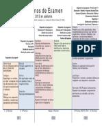 Terminos de los examenes.pdf