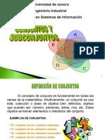 teoria-de-conjuntos-y-subconjuntos-presentacion-inicial-con-10-ejercicios.ppt
