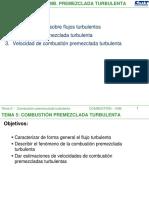Tema+5+-Premezclada+turbulenta+1516.pdf