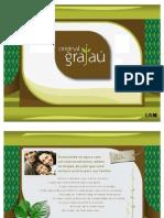 Original Grajau - PDG tel. (21) 7900-8000