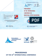Proceedings_T_CIEI_2016.pdf