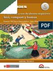 Produccion y uso de abonos ornanicos.pdf