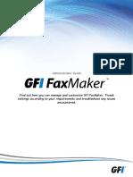 fax2013manual.pdf