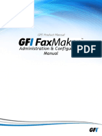 GFI_FaxMaker_Administration_Manual.pdf