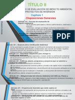 Título II - Resumen Osman p.ch.