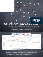 Anchor-Modeling-Open-AMW.pdf