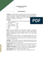 17 Indrumar de afaceri Grecia 2013_201212173639257.doc