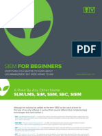 SIEM x4456.pdf
