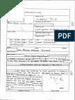 Prince's FBI file (2/2)