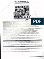 merged (2).pdf