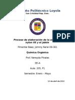 Elaboracion De Productos.docx