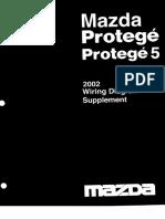 1fc28722bc Manual de tecnicas de montaña e interpretacion de la naturaleza.pdf