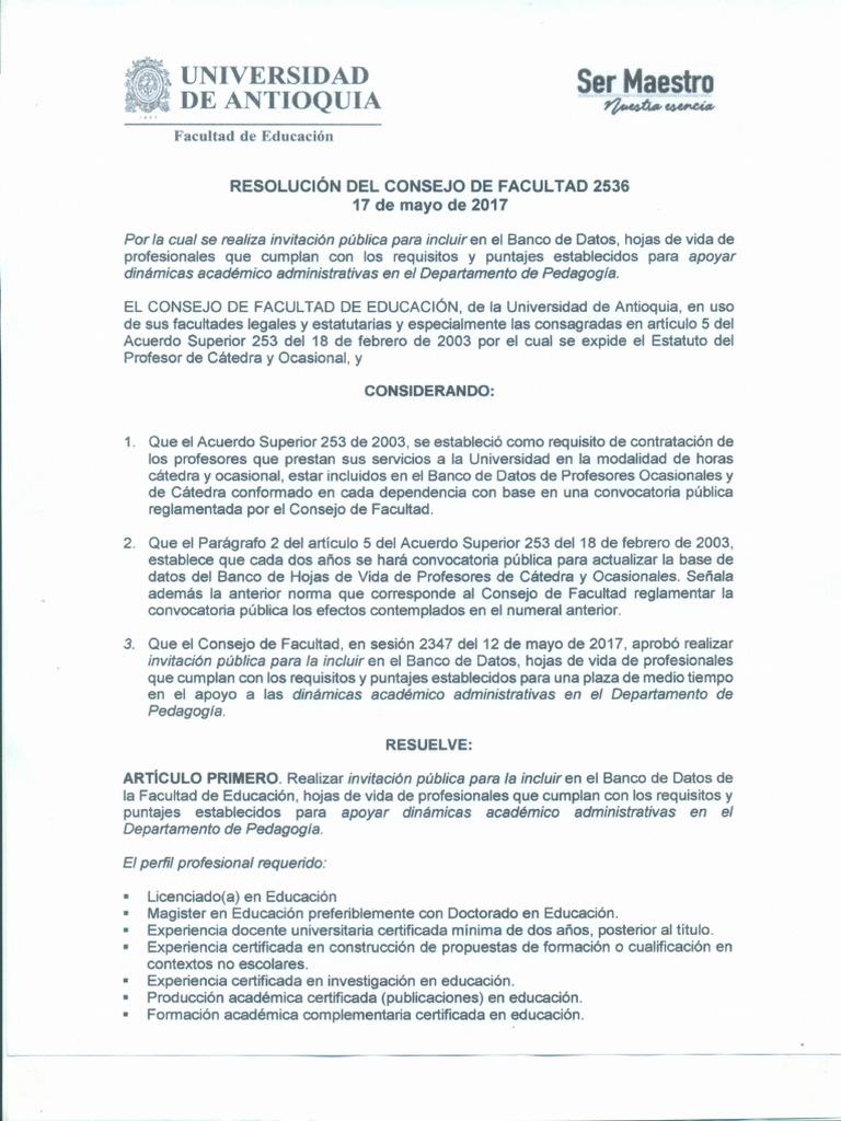 Excelente Hoja De Vida Para Los Bancos Elaboración - Ejemplo De ...