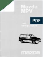 1996-Mazda-MPV.pdf