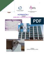 6_corte hormigon I argentina.pdf