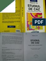 Robert-K-Yin-Studiu-de-Caz-Designul-Colectarea-Si-Analiza-Datelor.pdf
