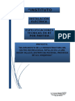 02_espeificaciones Tecnicas Bt Por Partida v3